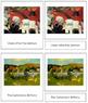 Gauguin (Paul) 3-Part Art Cards