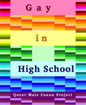 Gay in High School