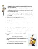 Geek's Guide to Grammar-Comma, semicolon, colon