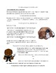 Geek's Guide to Grammar-Degrees of Comparison