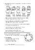 Gefühle - Emotionen - Charakter DAF, Deutsch, German - Sprechen und Schreiben,
