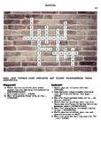 Gefühle/Emotions A2 German as a Foreign Language (GFL) - R