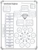 Gemstones Diagram and Comprehension Questions