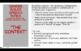 Gender Roles Unit (AP Lit, AP Lang) w/shared text The Awakening