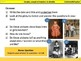 Gender, Sexuality and Sexual Orientation - Sex Education ppt
