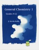 General Chemistry 1 (Editable)