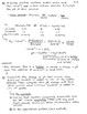 General Chemistry Section 15 - Applications of Acid-Base Equilibria