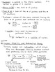 General Chemistry Section 19 - The Nucleus and Nuclear Chemistry