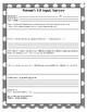 General Education Teacher Questionnaire