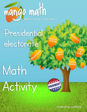 General Election Electorate Math