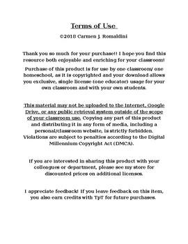 General Film Analysis Worksheet by ELA Lab | Teachers Pay Teachers