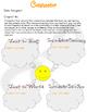 General Google Slides Literature Circle Guide