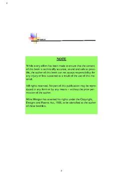Basic Skills, Physical Education & Sport Coaching. Term2.b. Gr. 4-7