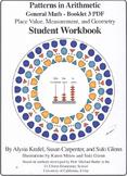 General Math - Booklet 3 - Place Value, Measurement, Geome