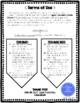 General Novel Study Packet