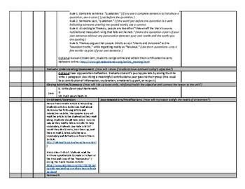 General Pharm: Naloxone 2 Day - EMT Lesson Plan BUNDLE