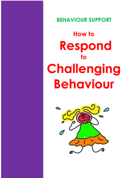 General Reactive Strategies for Behavioural Concerns