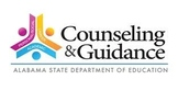 General Techniques in Guidance & Counseling