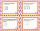 Generating Equivalent Expressions Test Prep Helper 6.EE.3