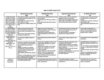 Essay on solids liquids and gases
