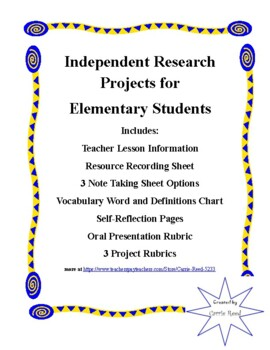 Why Teach with Project-Based Learning?: Providing Students ...