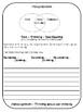Generic Novel Study to Build Reading Comprehension Strategies - Grades 4-8