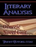 Generic Novel Unit
