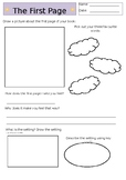 Generic Reading Comprehension Worksheets
