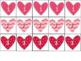 Generic Valentine's Day Game