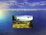 Generic social story supporting children with Aspergers (c