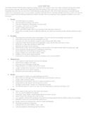 Genesis Motif Notes Method