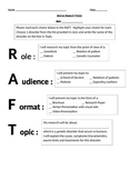 Genetic Disorder R.A.F.T. Project