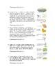 Genetic Engineering: Changing the Gene