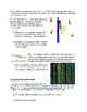 Genetic Engineering: Finding the Gene