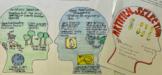 Genetic Engineering Think Sheet
