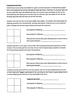 Genetics Activity 2: Punnet Squares and Pedigrees