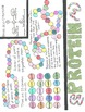 Genetics Book- Bundled Colored and Black and White