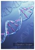 Genetics Booklet Unit