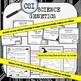 Genetics CSI Science