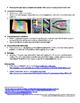 Genetics Engineering Design Challenge - Designer Genes