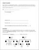 Genetics Exam Review