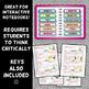 Genetics Foldables - Minibundle - Includes 2 Genetic Foldables for INBs