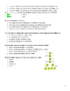 Genetics, Heredity, and Cellular Reproduction Unit Test