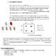 Genetics: Incomplete Dominance, Codominance, Blood Types,