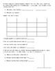 Genetics Review Worksheet