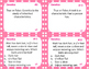 Genetics Task Cards (Differentiated)
