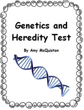 SECTION 6 3 MENDEL AND HEREDITY STUDY GUIDE KEY
