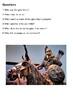 Genghis Khan Handout