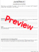 Genius Hour-Genius Hour, 20% Time Workbook & Toolkit