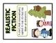 Genre Poster Pack